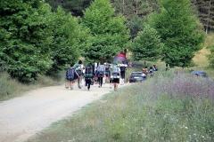 camping-1021231_1920